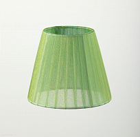 Абажур Maytoni Lampshade LMP-GREEN-130